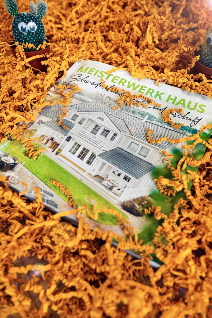 Katalog Häuser