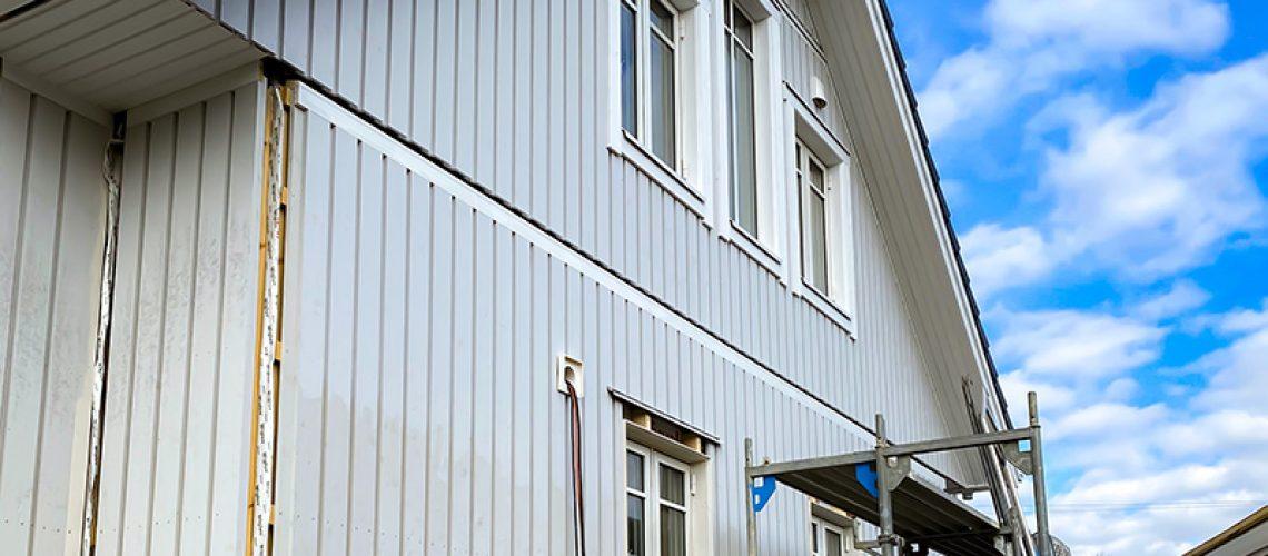 schwedenhaus-meisterwerk-aargau-0155